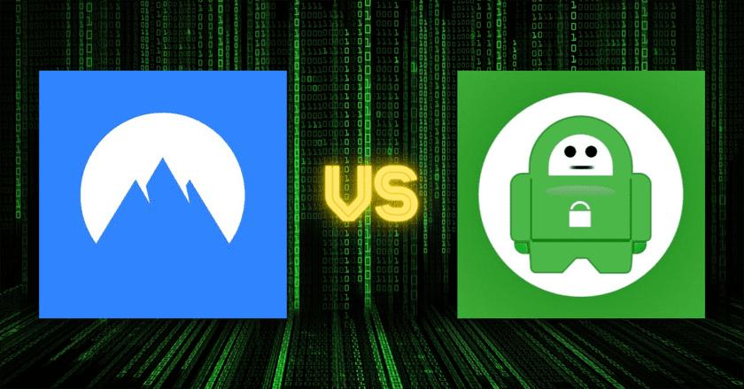 NordVPN vs PIA (Private Internet Access): Which is Better?