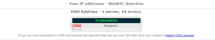 ip leak pia singapore
