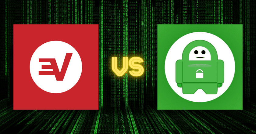 ExpressVPN vs PIA (Private Internet Access): Which is Better?