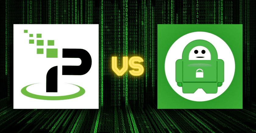 IPVanish vs PIA (Private Internet Access): Which is Better?