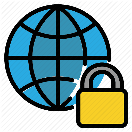 Best VPN Protocol To Use In China