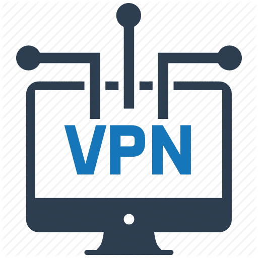 How To Choose A VPN To Use In China
