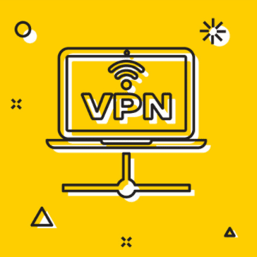 How To Choose The Best VPN For A Mac