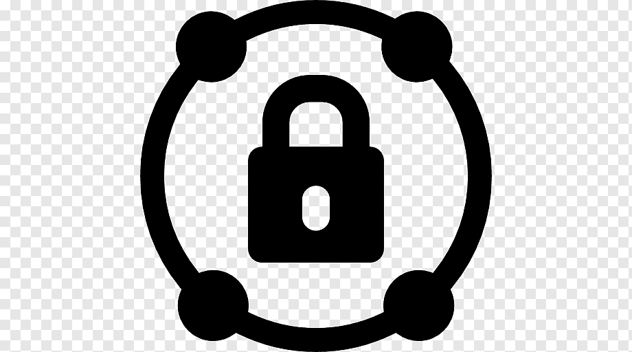 What Is The Best VPN Protocol For Streaming