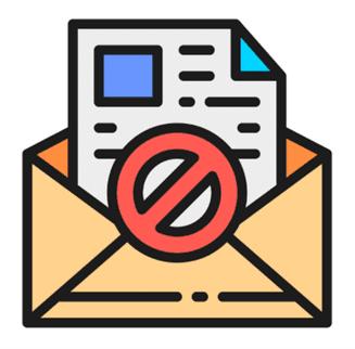 use firewall anti malware