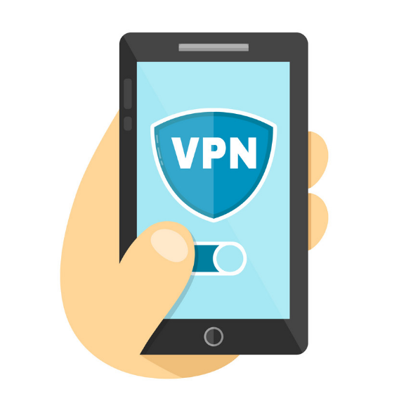 why use a vpn on android