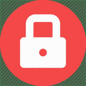 How To Get Around Netflix VPN Block