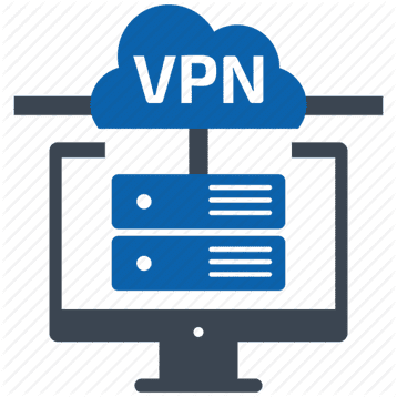 How To Use A VPN On Windows 10