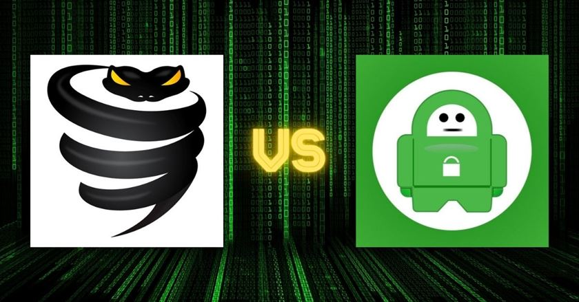 VyprVPN vs PIA (Private Internet Access): Which is Better?