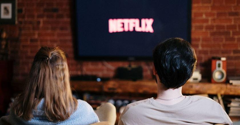 Best Vpn For Netflix In 2021 Vpn Thrive
