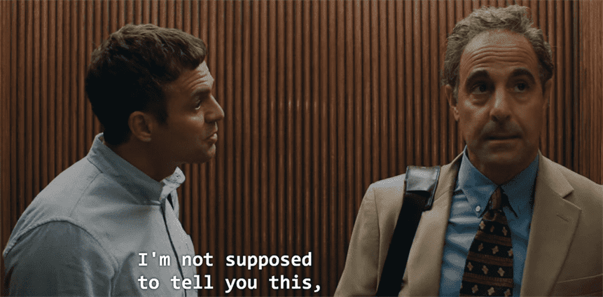 Netflix US – VPN Unlimited