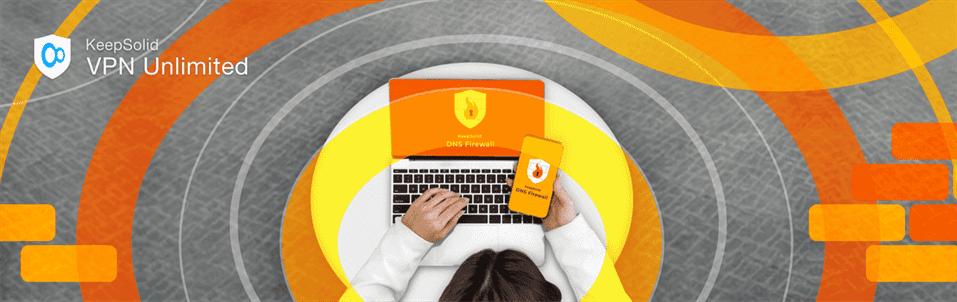 ad malware blocker