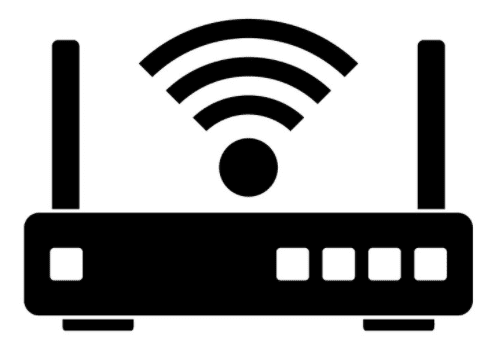 How About Connecting Your Router To A VPN