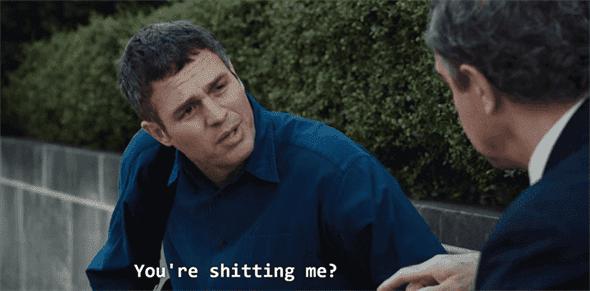 Netflix US – PureVPN