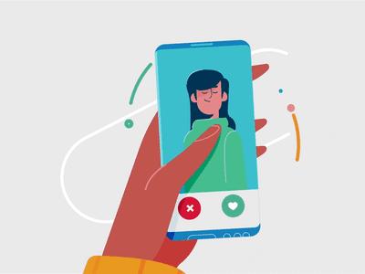 How To Choose A VPN For Tinder