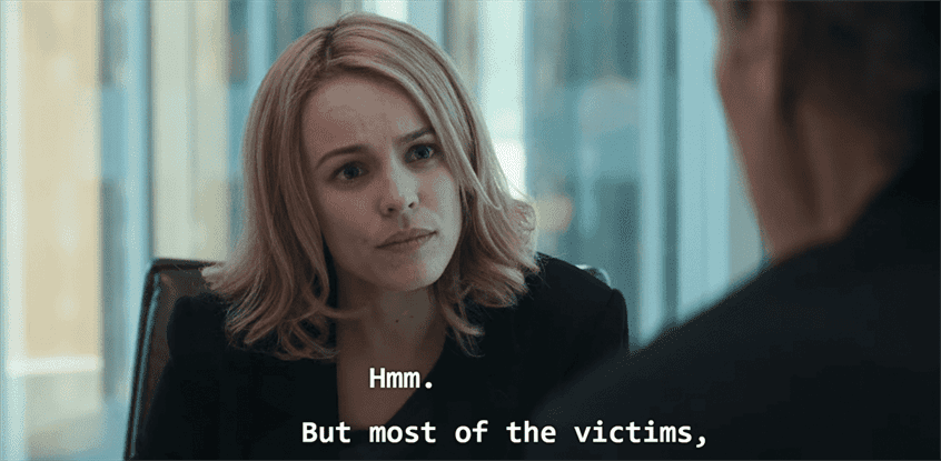 Netflix US – NordVPN
