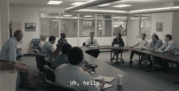 Netflix US – Surfshark