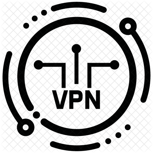 What Are Virtual Private Networks