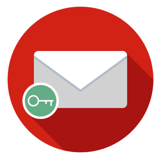 Why Choose Secure Email Providers