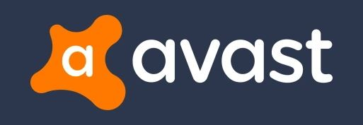 logo avast secureline vpn