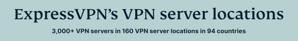Pick A Server