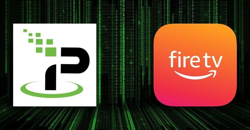 IPVanish Firestick: Is IPVanish Good For Amazon Fire TV Stick?