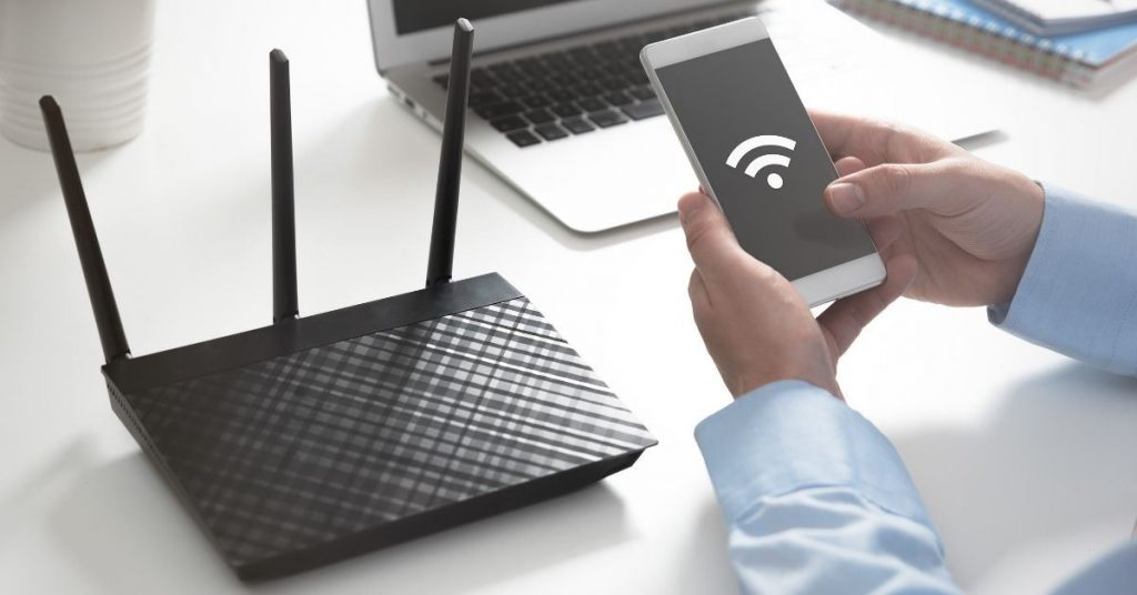 Best VPN for Asus Router