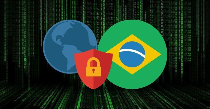 Brazil VPN: Best VPN for Brazil