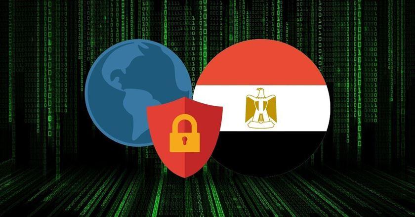 Egypt VPN: Best VPN for Egypt
