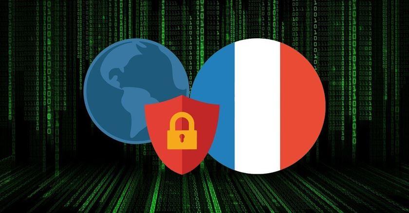 France VPN: Best VPN for France