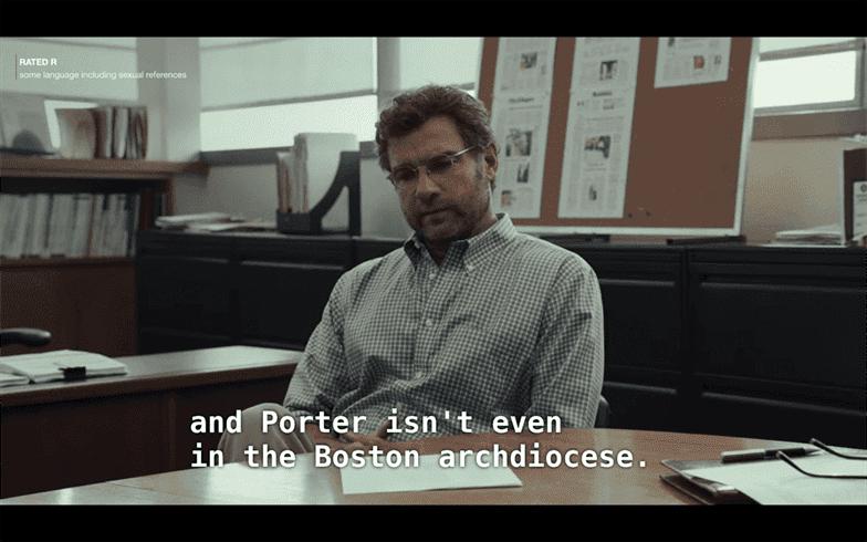 Netflix US – TunnelBear
