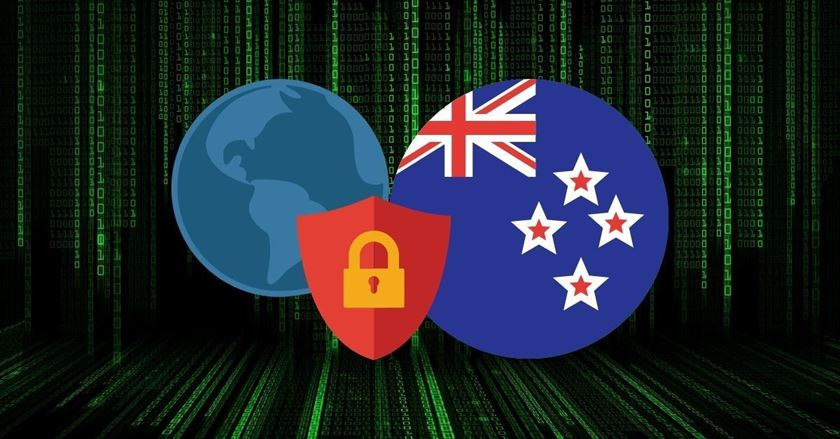 New Zealand VPN: Best VPN for New Zealand