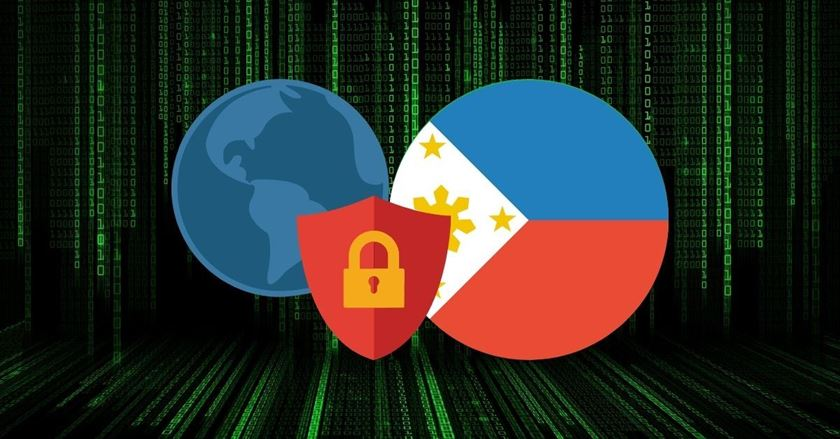Philippines VPN: Best VPN for Philippines