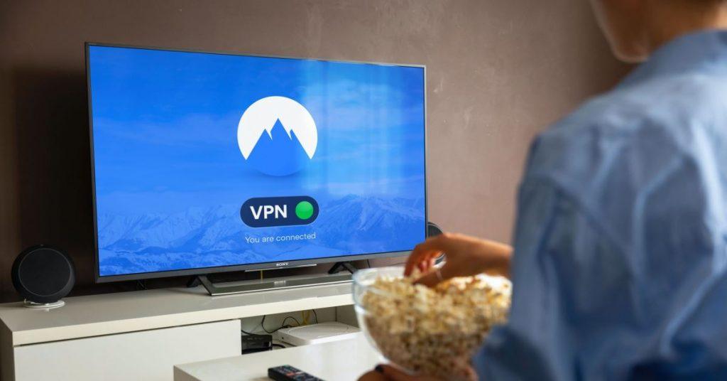 Roku VPN: Best VPN for Roku