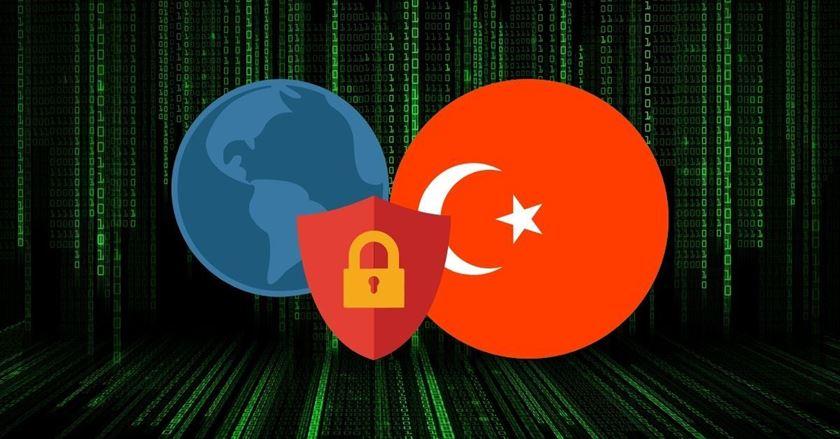 Turkey VPN: Best VPN for Turkey