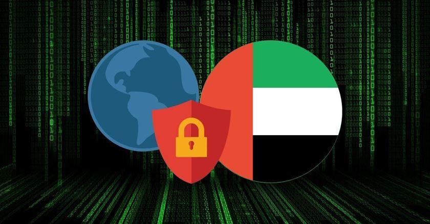 UAE VPN: Best VPN for UAE