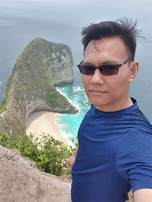 erwin in indonesia