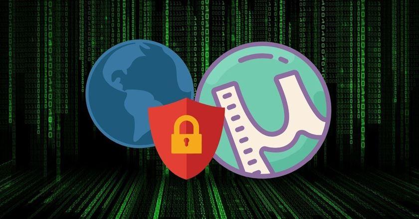 uTorrent VPN: Best VPN for uTorrent
