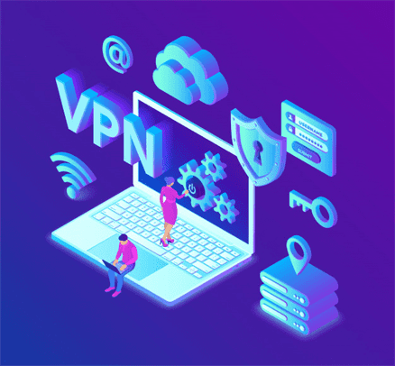 What Does The VyprVPN Free Trial Include
