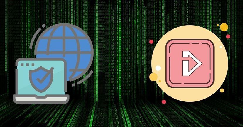BBC iPlayer VPN: Best VPN for BBC iPlayer