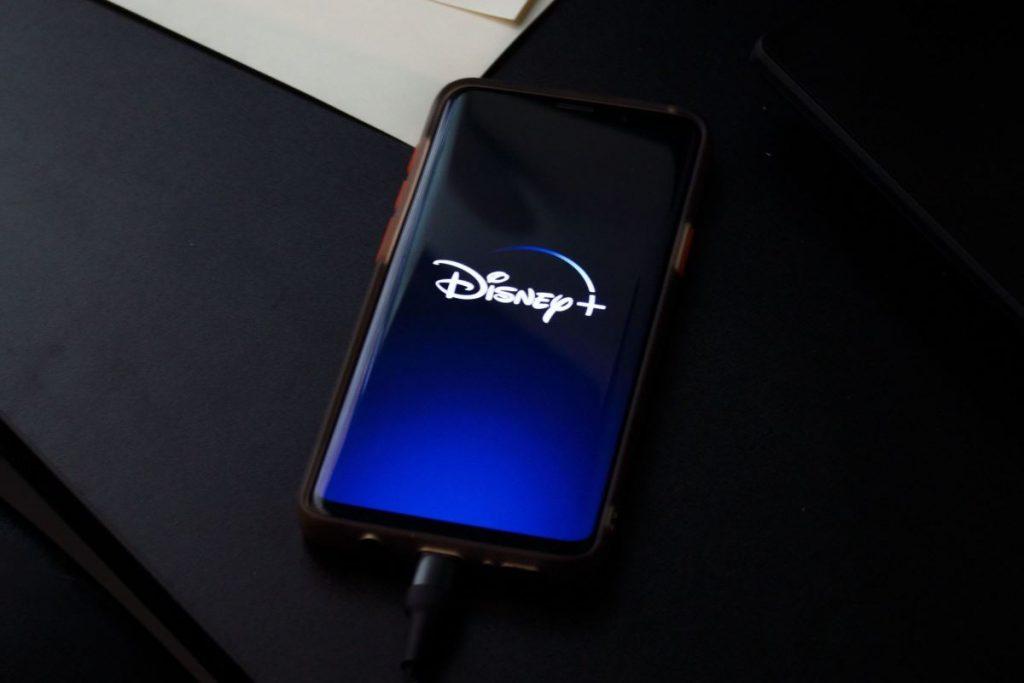 Disney Plus VPN: Best VPN for Disney Plus