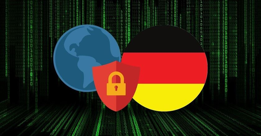 German VPN: Best VPN for Germany
