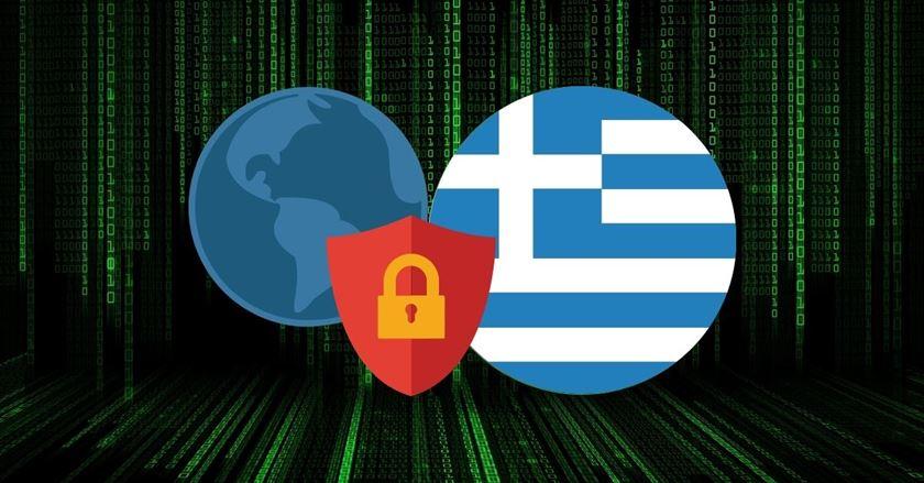 Greece VPN: Best VPN for Greece