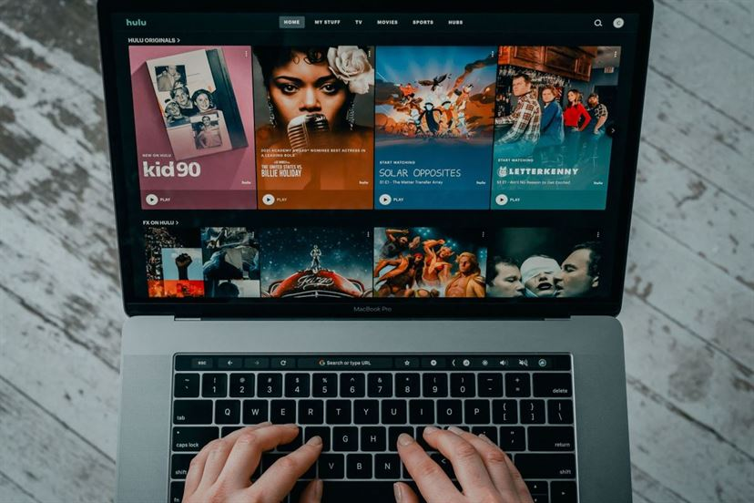 Hulu VPN: Best VPN for Hulu