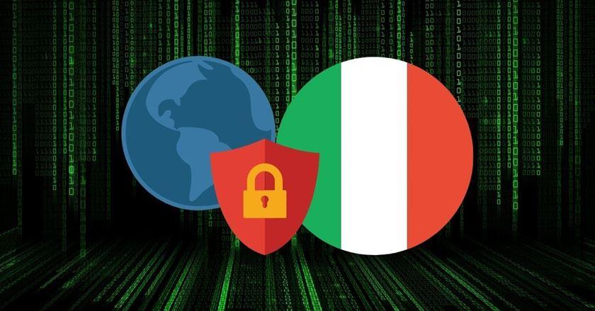 Italy VPN: Best VPN for Italy