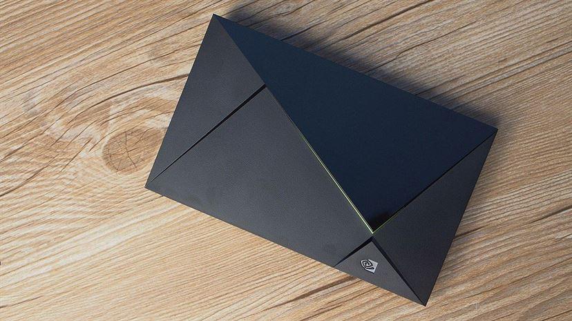 Nvidia Shield VPN: Best VPN for Nvidia Shield TV