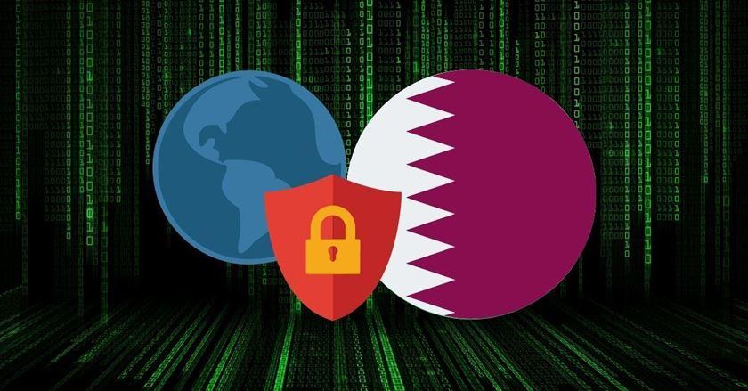 Qatar VPN: Best VPN for Qatar