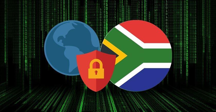 South Africa VPN: Best VPN for South Africa