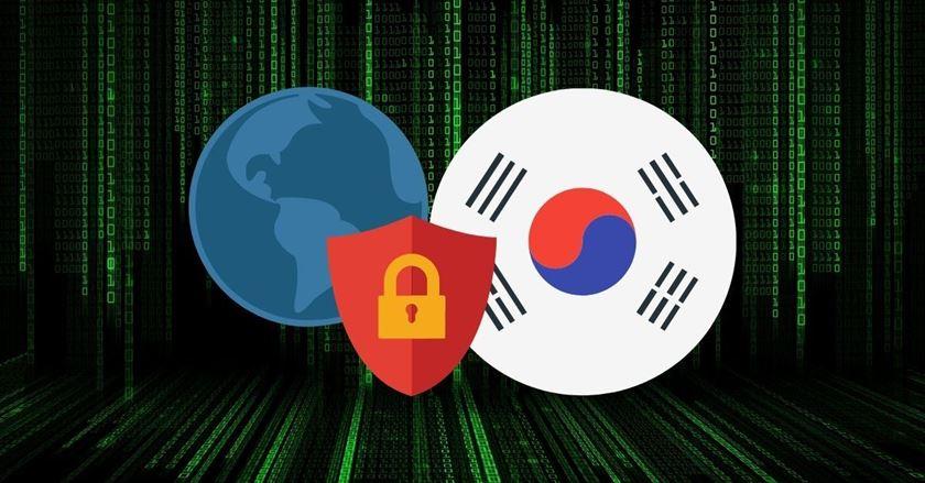 South Korea VPN: Best VPN for South Korea