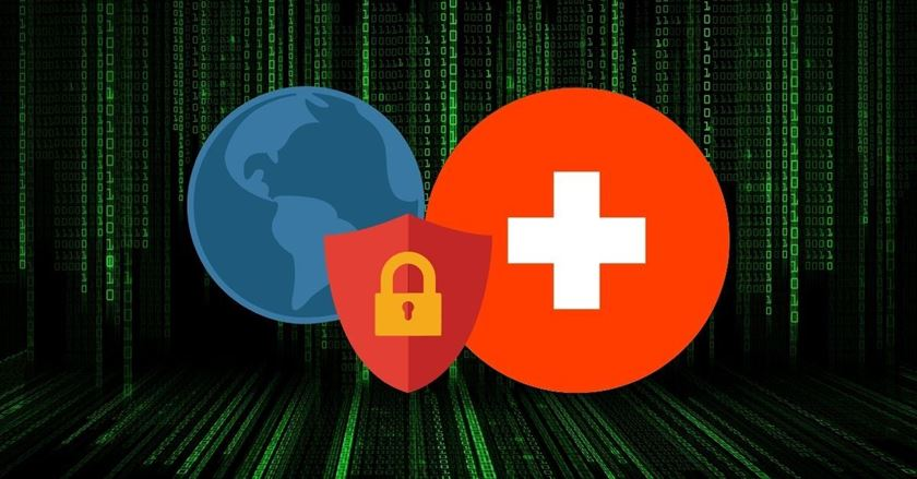 Swiss VPN: Best VPN for Switzerland